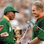 Mandela Pienaar 150x150 - I CAPISALDI DELLA PRESTAZIONE MENTALE NELLO SPORT