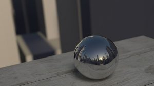 palla opaca 300x169 - CORPO, EMOZIONI ED EFFICIENZA
