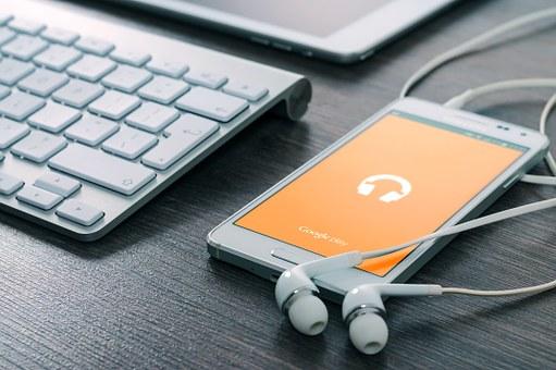 assistenza telefonica 1 - Supporto dedicato On-line