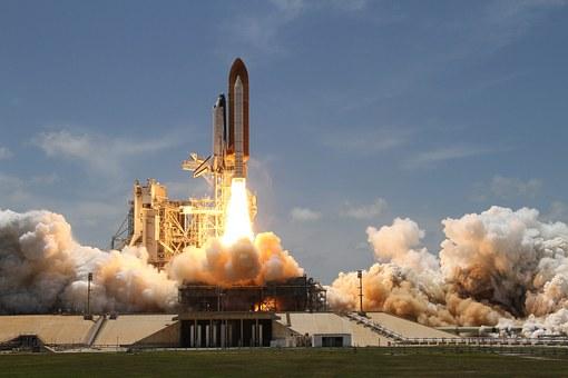 razoo lancio - Potenzia il tuo motore!